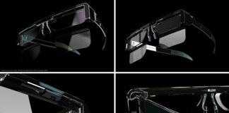 Apple-Lens-concept-Antonio-De-Rosa-006