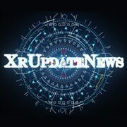 XrUpdate.News